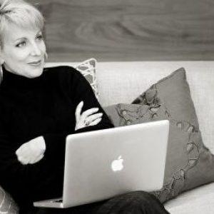 Angela Erck Fulcher