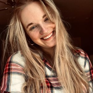 Isabelle Shannon