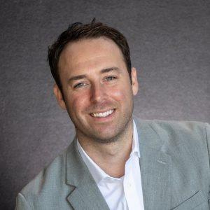 Matt Pelascini